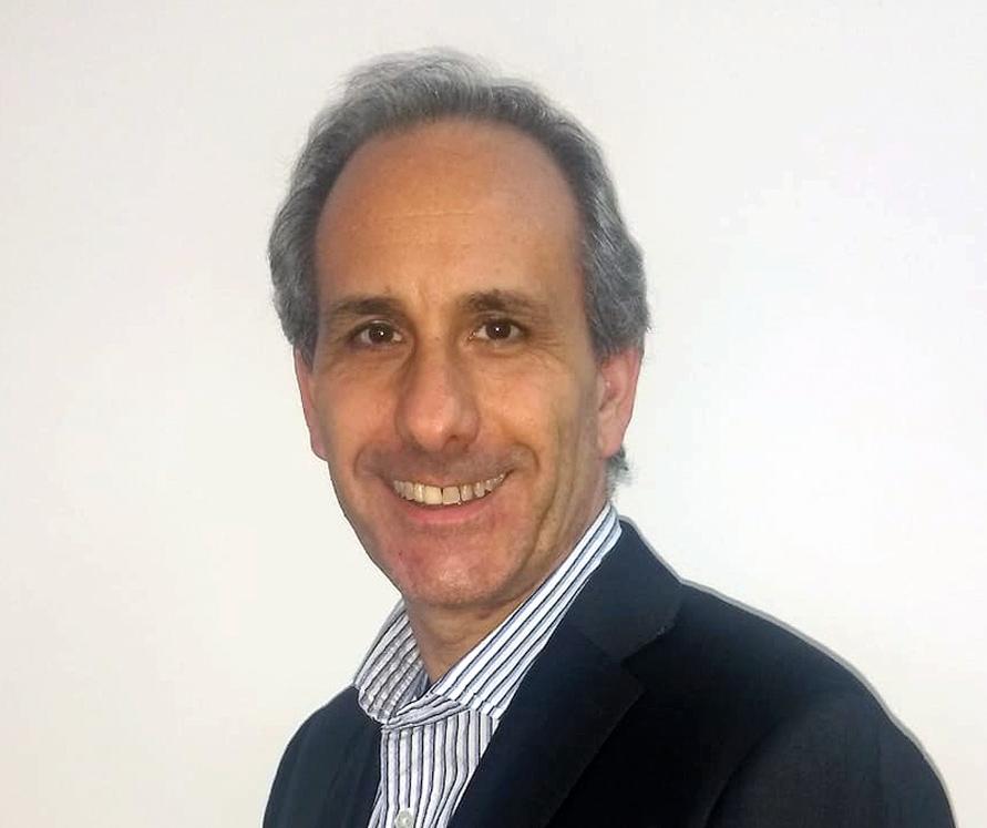 Guillermo Vidal Soler